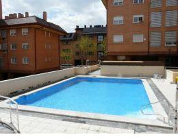 Construccion de piscinas mantenimiento de piscinas madrid for Construccion piscinas madrid