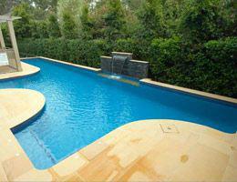 Mantenimiento piscinas madrid for Mantenimiento de piscinas madrid